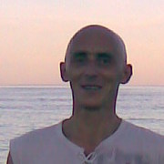 Александр, 42, г.Саяногорск