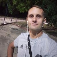 лешка, 34 года, Лев, Керчь