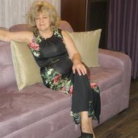 марина, 65 лет, Овен, Санкт-Петербург
