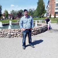 Макс, 40 лет, Телец, Шаховская