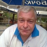 ВИТАЛИЙ, 53 года, Близнецы, Симферополь