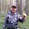 Владимир, 60, г.Ярославль