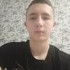 Саша, 19, г.Харьков