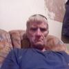 Евгений, 46, г.Белово