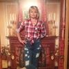 Светлана, 48, г.Новомосковск