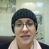 Людмила, 50, г.Тасеево