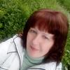 Olga, 51, Izyum