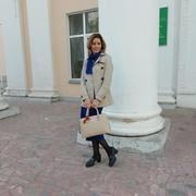 Olga 32 Малага