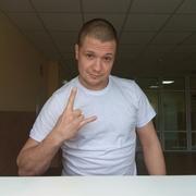 Серж 33 Белореченск