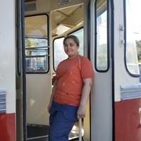 Galiya, 46 лет, Водолей, Кузнецк