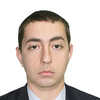 Ivan, 21, г.Каспийск