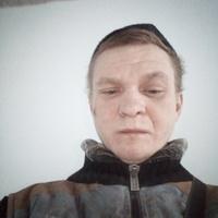 Павел, 26 лет, Весы, Екатеринбург