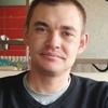 Алексей, 31, г.Актобе