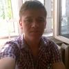 misha, 25, Rakhov