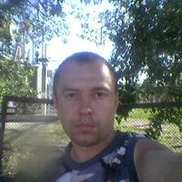 евгений, 37 лет, Близнецы, Горишние Плавни
