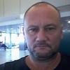 эд, 43, г.Сочи