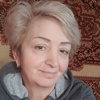 Maria, 52, г.Кишинёв