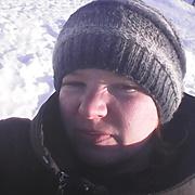Екатерина, 24, г.Боровичи