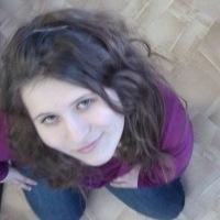 Юлия, 29 лет, Водолей, Калуга
