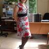 Лидия, 38, г.Усть-Уда