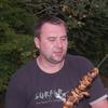 димасик, 41, г.Андропов