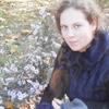 Оличка, 25, г.Константиновка