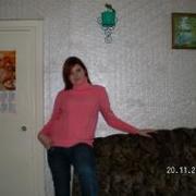 Оленька 30 лет (Близнецы) Кострома