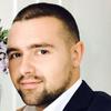 Ярослав, 28, г.Винница