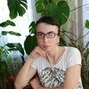 Роза, 20, г.Уфа