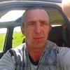 Григорий, 41, г.Слуцк
