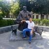 Сергей, 54, г.Михайловск