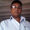 manish, 43, г.Биканер