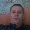 Александр, 35, г.Инта
