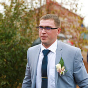 Александр, 28, г.Новосергиевка