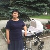 Тамара, 56, г.Екатеринбург