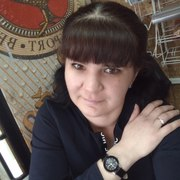 Варя, 27, г.Пермь