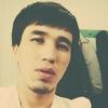 Ilyos Telmanov, 24, г.Ташкент