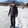 Alex, 42, г.Пятигорск
