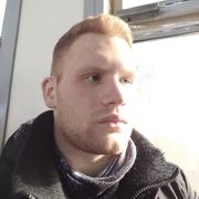 Дан, 18, г.Гомель