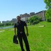 Alexander, 35, г.Куртамыш