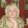 Наталья, 42, г.Кемерово