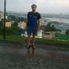 Юрий, 29, г.Заречный (Пензенская обл.)