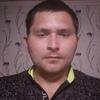 Павел, 41, г.Бийск