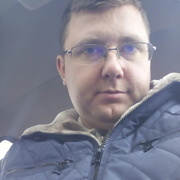 ваня 34 Чернигов