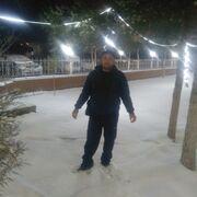 бек 42 Ташкент