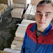 Илья, 21, г.Торжок