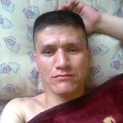 Толиб, 29, г.Тверь