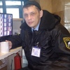 Алексей, 35, г.Алатырь