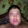 Семён, 34, г.Чита