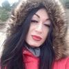 Лиза, 31, г.Соликамск